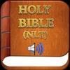 Bible (NLT)  New Living Translation 아이콘
