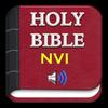 Holy Bible (NIV) New International Version 1984 아이콘