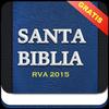 Biblia Reina Valera Actualizada 2015 icon