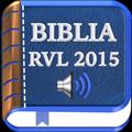 Biblia Reina Valera Actualizada 2015