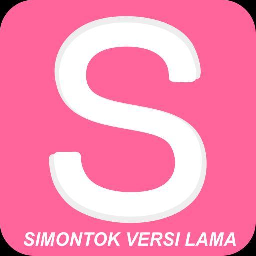 Simontox Simontok Lama For Android Apk Download