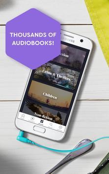BookBeat screenshot 16