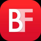 BookFun icon