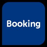 Booking.com Pemesanan Hotel APK