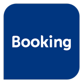 Icona Booking.com