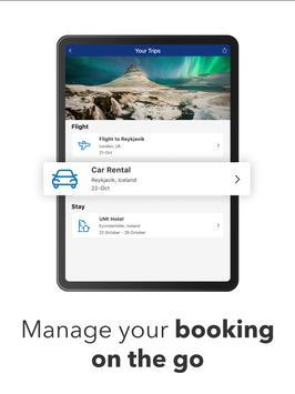 Booking.com screenshot 13