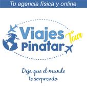 Viajes Pinatar Tour icon