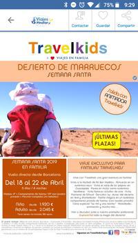 Viajes Pinatar Tour screenshot 4