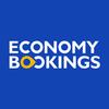 EconomyBookings Car Rental ícone