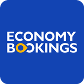 EconomyBookings 圖標