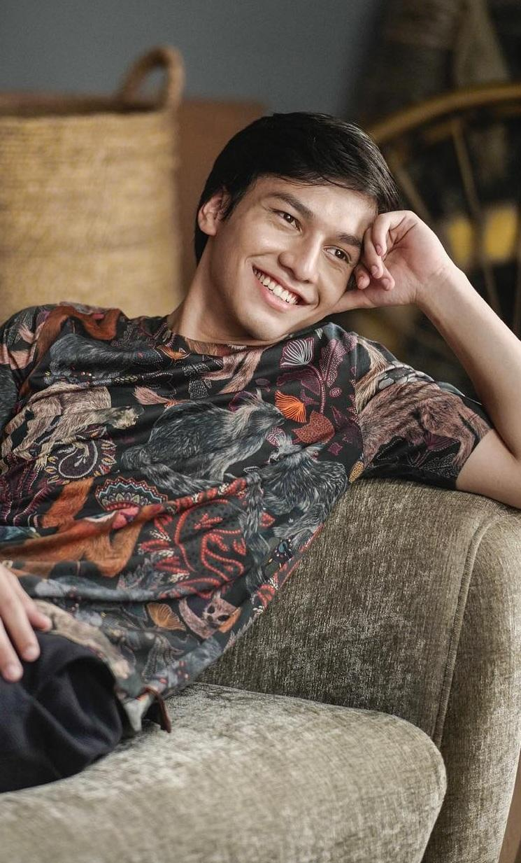 Wallpaper Jefri Nichol Terbaru For Android Apk Download
