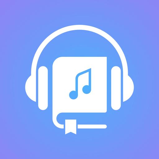 Audiobooks listen online: Booklis