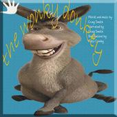 Wonky Donkey Craig Smith Children kids(free ebook) icon