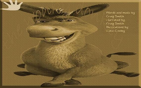 Wonky Donkey Craig Smith Children kids(free ebook) screenshot 1