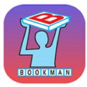 Bookman India - Kids Learning icon