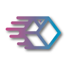 Highbox icono