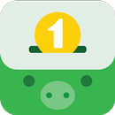 Money Lover: Budget App & Expense Tracker APK