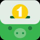 Money Lover: Budget App & Expense Tracker APK