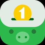 Money Lover: Money Manager & Budget Tracker APK