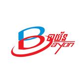 Bayon VIP icon