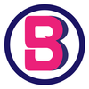 BMS Owner icon