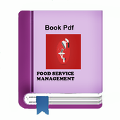 FOOD SAFETY DIARY Service icon