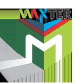 Maxter icon