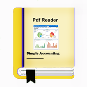 Simple Accounting icon