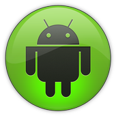 UI Design for Android icon