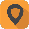 Boost Safe & Found أيقونة
