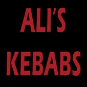 Efes Kebab Van icon