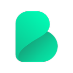 Boosted - Productivity & Time Tracker APK