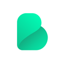Boosted - Productivity & Time Tracker APK Android