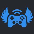 Game Booster Free Power GFX Lag Fix APK