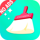 Clean My Android, Cache Cleaner & Booster Mobile APK Android