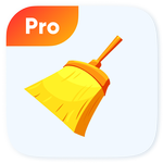 Booster PRO - Memory Cleaner & Battery Saver APK