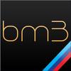 bootmod3 icône