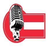 Radio Österreich icon