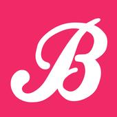Boozyshop icon