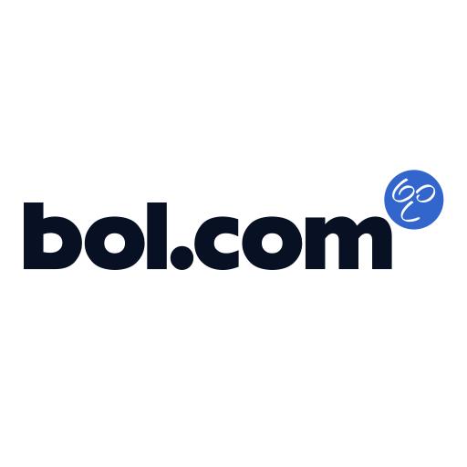 bol.com APK