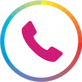 Vani Caller Theme, Call Screen, LED Name Announcer v6.5 (Premium) (Unlocked) (13.9 MB)