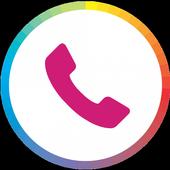 Vani Caller Theme, Call Screen, LED Name Announcer v7.3.1 (Premium) (Unlocked) (14.5 MB)