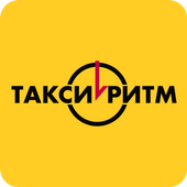 Taxi Ritm icon