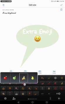 Farsi Keyboard Ekran Görüntüsü 15