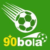 ikon 90bola