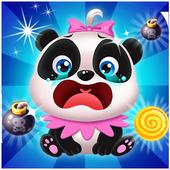 Bomb Bubble icon