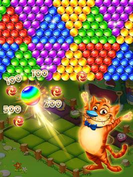 Bomb Bubble screenshot 5