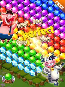 Bomb Bubble screenshot 6