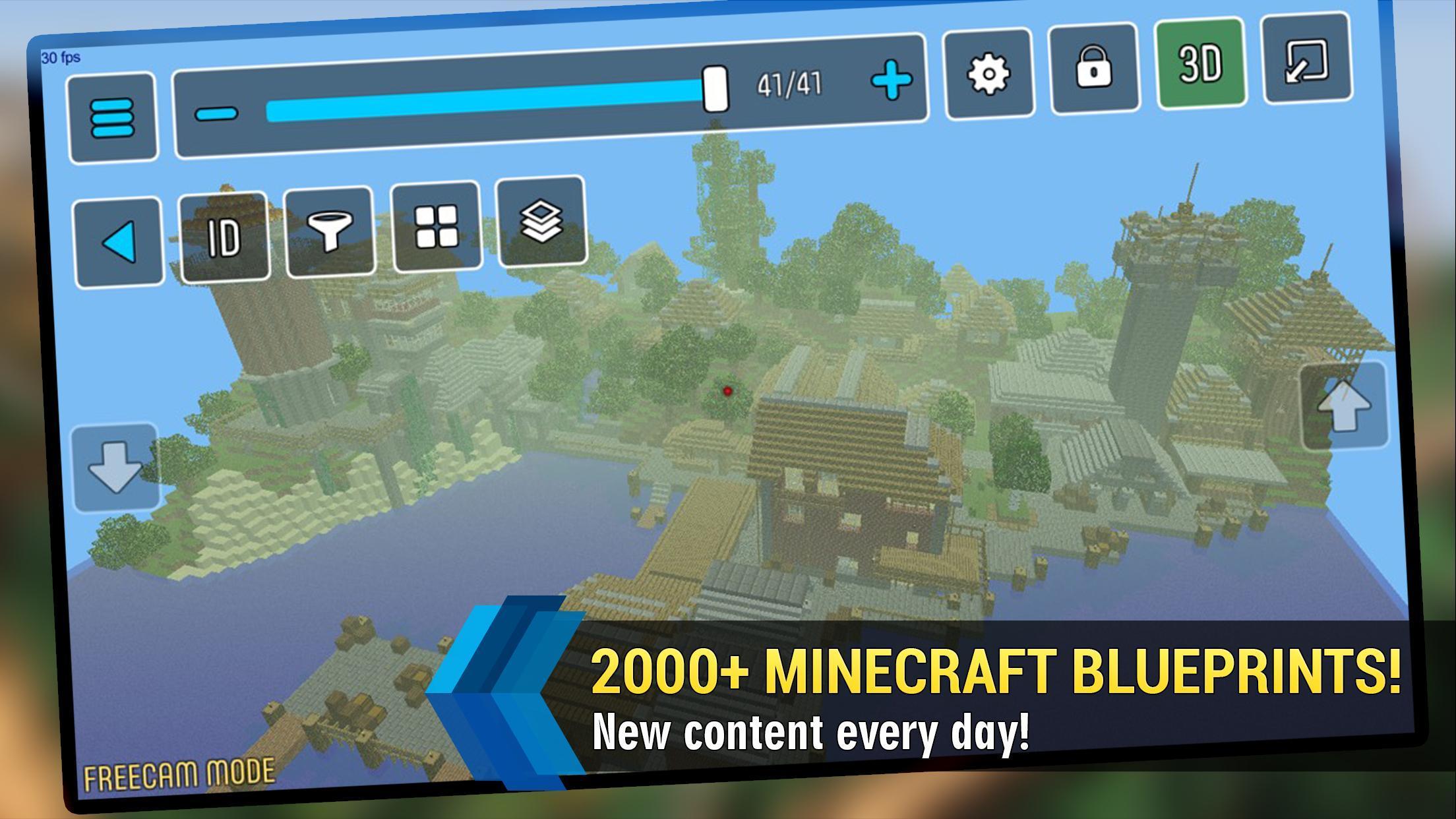 MCProApp for Android - APK Download on minecraft redstone schematics, minecraft schematics and blueprints, minecraft maze, minecraft enterprise blueprints, minecraft schematics blueprints mob spawner,