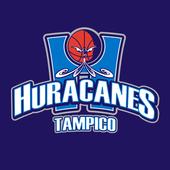 Huracanes de Tampico Oficial icon